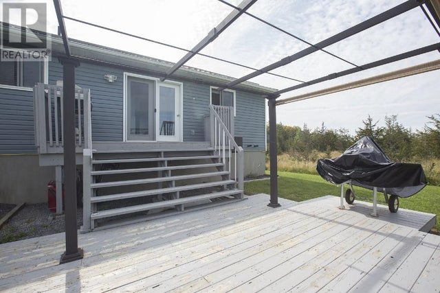 2880 SWITZERVILLE RD - Napanee House for sale, 3 Bedrooms (451160204) #27
