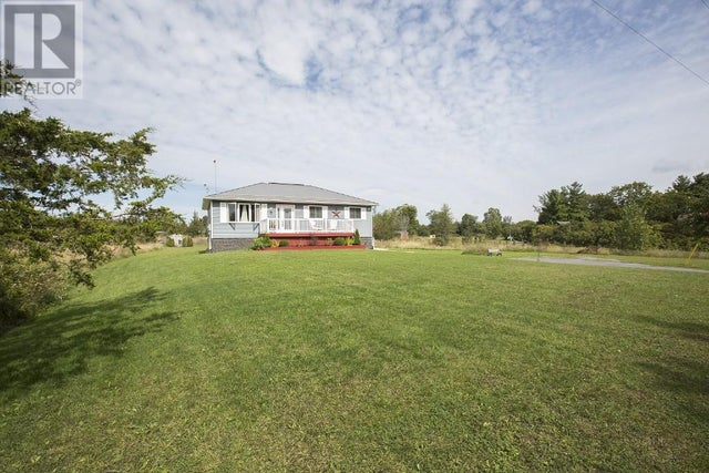2880 SWITZERVILLE RD - Napanee House for sale, 3 Bedrooms (451160204) #4
