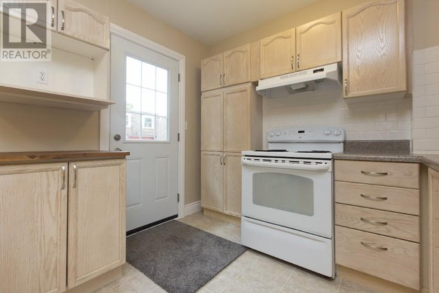5 - 116 NOTCHHILL Road  - Kingston Row / Townhouse for sale, 3 Bedrooms (367020017) #13