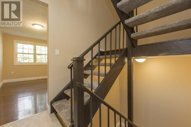 5 - 116 NOTCHHILL Road  - Kingston Row / Townhouse for sale, 3 Bedrooms (367020017) #16