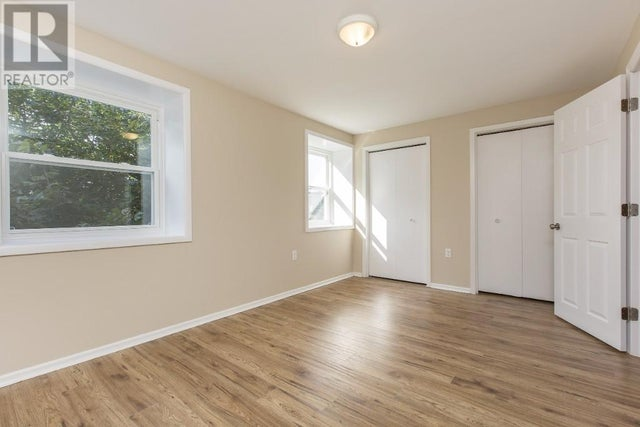 5 - 116 NOTCHHILL Road  - Kingston Row / Townhouse for sale, 3 Bedrooms (367020017) #17