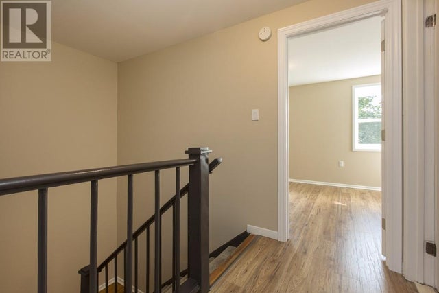 5 - 116 NOTCHHILL Road  - Kingston Row / Townhouse for sale, 3 Bedrooms (367020017) #23