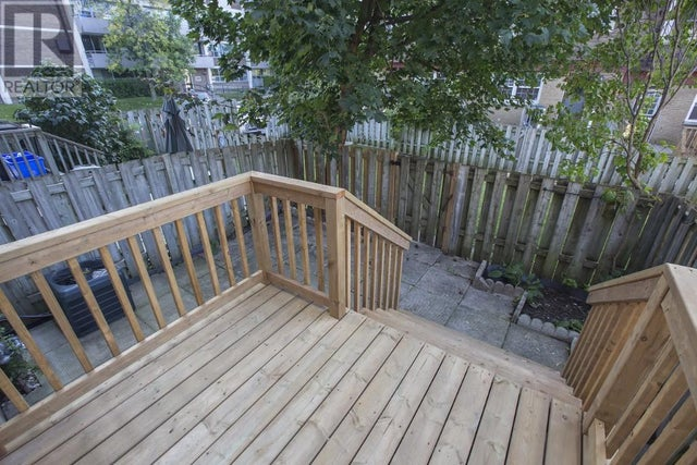 5 - 116 NOTCHHILL Road  - Kingston Row / Townhouse for sale, 3 Bedrooms (367020017) #4