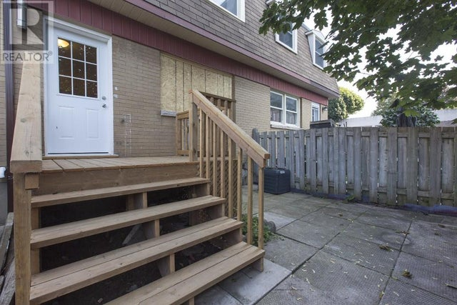 5 - 116 NOTCHHILL Road  - Kingston Row / Townhouse for sale, 3 Bedrooms (367020017) #6