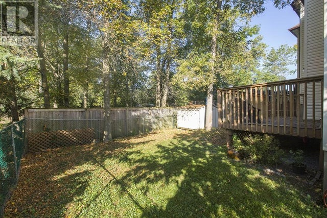 5 CREIGHTON Drive  - Odessa House for sale, 4 Bedrooms (451280171) #27