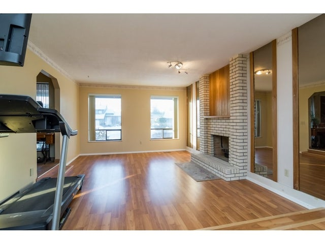 9754 150A STREET - Guildford House/Single Family for sale, 4 Bedrooms (R2126730) #11