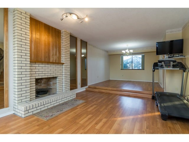 9754 150A STREET - Guildford House/Single Family for sale, 4 Bedrooms (R2126730) #12