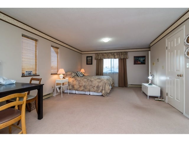 9754 150A STREET - Guildford House/Single Family for sale, 4 Bedrooms (R2126730) #14