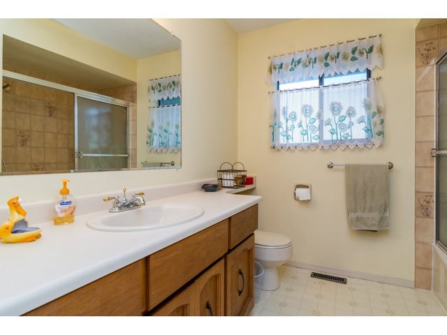 9754 150A STREET - Guildford House/Single Family for sale, 4 Bedrooms (R2126730) #15