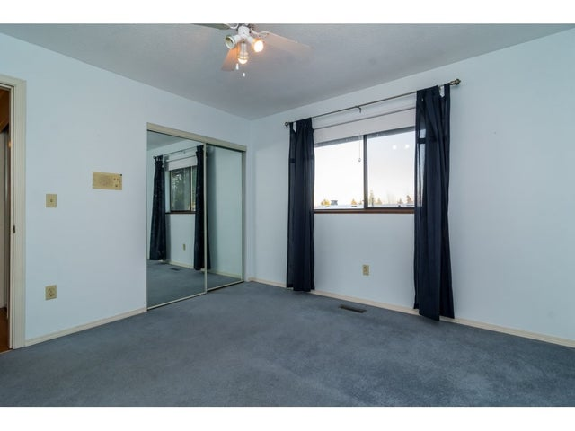 9754 150A STREET - Guildford House/Single Family for sale, 4 Bedrooms (R2126730) #16