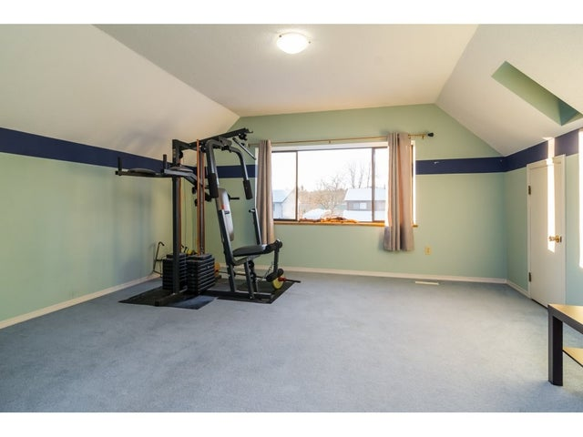 9754 150A STREET - Guildford House/Single Family for sale, 4 Bedrooms (R2126730) #17