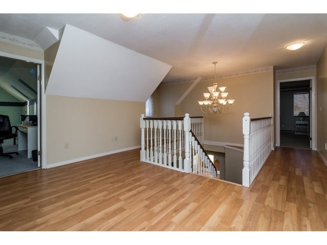 9754 150A STREET - Guildford House/Single Family for sale, 4 Bedrooms (R2126730) #18