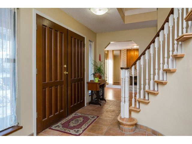 9754 150A STREET - Guildford House/Single Family for sale, 4 Bedrooms (R2126730) #3