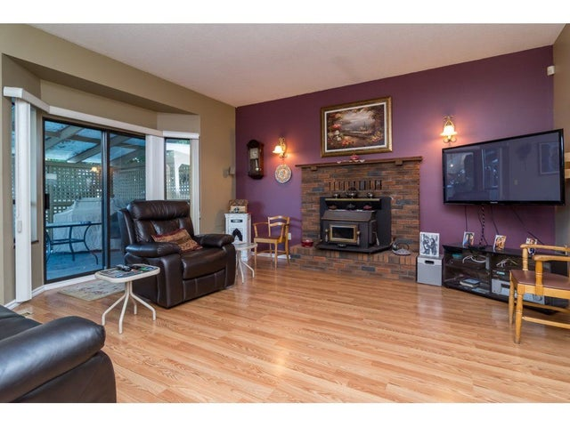 9754 150A STREET - Guildford House/Single Family for sale, 4 Bedrooms (R2126730) #4