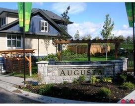 4 18211 70TH AVENUE - Cloverdale BC Townhouse for sale, 3 Bedrooms (R2127341) #1