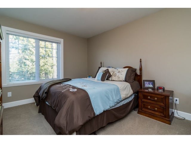 12 21267 83A AVENUE - Willoughby Heights House/Single Family for sale, 4 Bedrooms (R2130862) #14