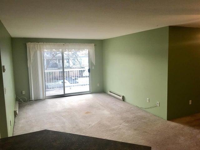 213 17695 58 AVENUE - Cloverdale BC Apartment/Condo for sale, 2 Bedrooms (R2131242) #2