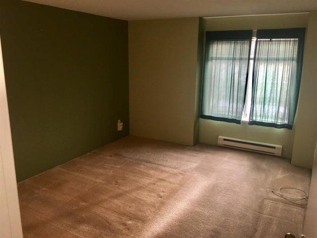 213 17695 58 AVENUE - Cloverdale BC Apartment/Condo for sale, 2 Bedrooms (R2131242) #4