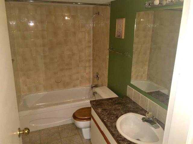 213 17695 58 AVENUE - Cloverdale BC Apartment/Condo for sale, 2 Bedrooms (R2131242) #5