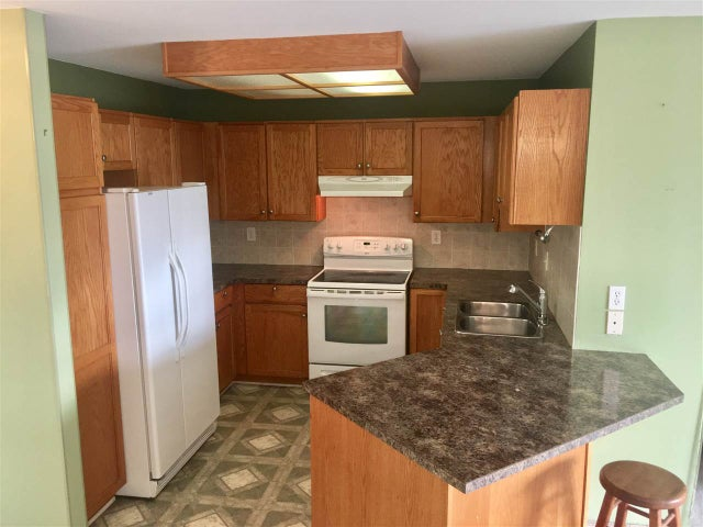 213 17695 58 AVENUE - Cloverdale BC Apartment/Condo for sale, 2 Bedrooms (R2131242) #8