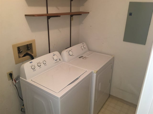 213 17695 58 AVENUE - Cloverdale BC Apartment/Condo for sale, 2 Bedrooms (R2131242) #9