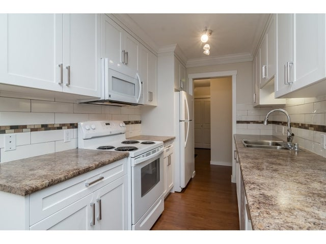 103 17707 57A AVENUE - Cloverdale BC Apartment/Condo for sale, 2 Bedrooms (R2132305) #10