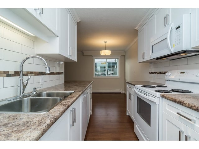 103 17707 57A AVENUE - Cloverdale BC Apartment/Condo for sale, 2 Bedrooms (R2132305) #11