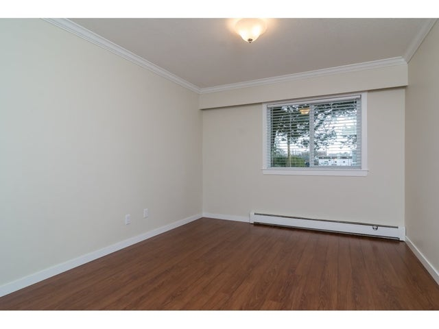 103 17707 57A AVENUE - Cloverdale BC Apartment/Condo for sale, 2 Bedrooms (R2132305) #12