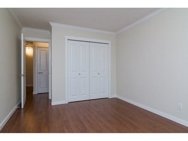 103 17707 57A AVENUE - Cloverdale BC Apartment/Condo for sale, 2 Bedrooms (R2132305) #13