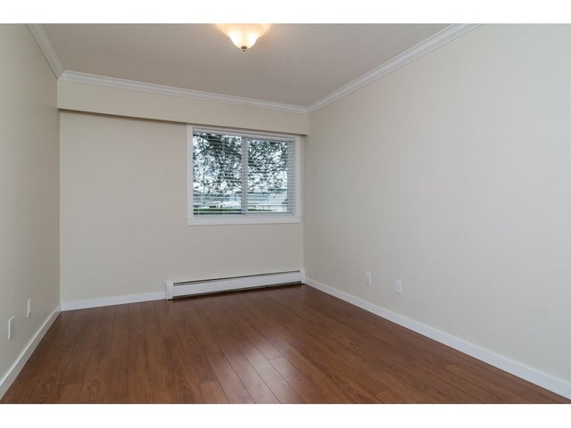 103 17707 57A AVENUE - Cloverdale BC Apartment/Condo for sale, 2 Bedrooms (R2132305) #16