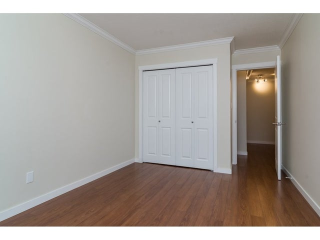 103 17707 57A AVENUE - Cloverdale BC Apartment/Condo for sale, 2 Bedrooms (R2132305) #17