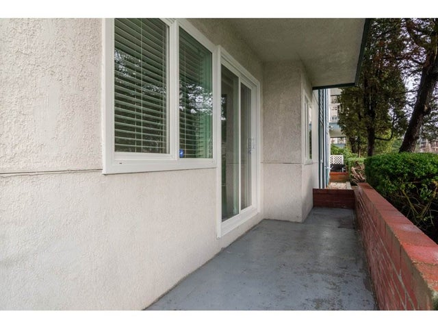 103 17707 57A AVENUE - Cloverdale BC Apartment/Condo for sale, 2 Bedrooms (R2132305) #18