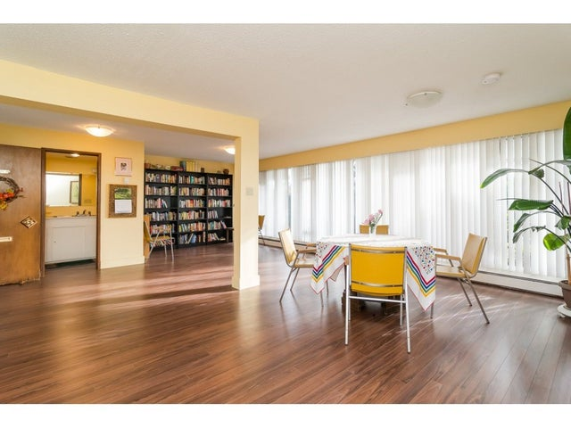 103 17707 57A AVENUE - Cloverdale BC Apartment/Condo for sale, 2 Bedrooms (R2132305) #20