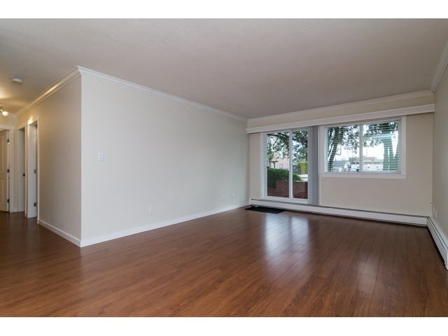 103 17707 57A AVENUE - Cloverdale BC Apartment/Condo for sale, 2 Bedrooms (R2132305) #3