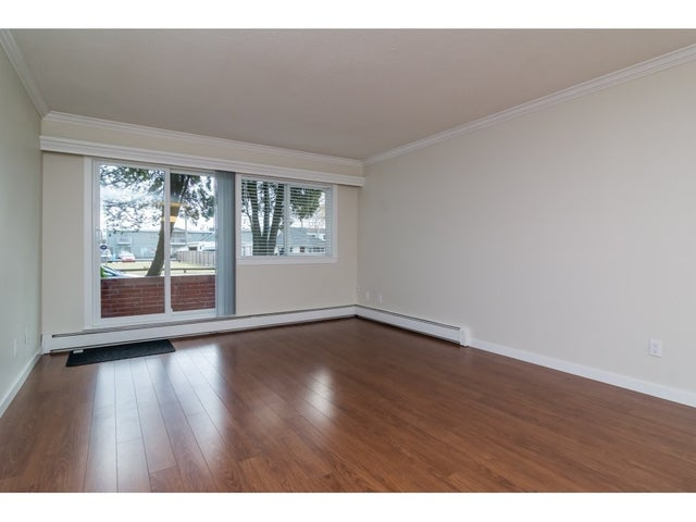 103 17707 57A AVENUE - Cloverdale BC Apartment/Condo for sale, 2 Bedrooms (R2132305) #4