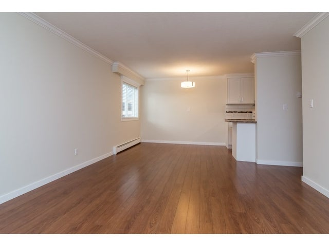 103 17707 57A AVENUE - Cloverdale BC Apartment/Condo for sale, 2 Bedrooms (R2132305) #5