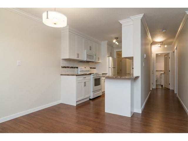 103 17707 57A AVENUE - Cloverdale BC Apartment/Condo for sale, 2 Bedrooms (R2132305) #7