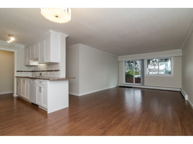 103 17707 57A AVENUE - Cloverdale BC Apartment/Condo for sale, 2 Bedrooms (R2132305) #8