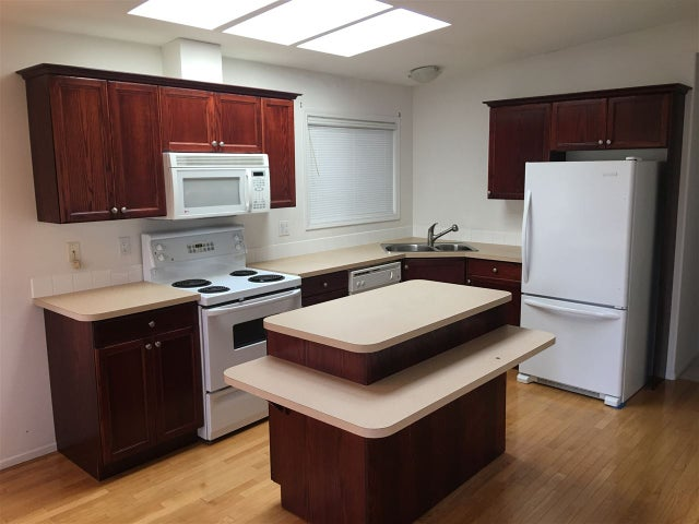 256 1840 160TH STREET - King George Corridor Manufactured for sale, 3 Bedrooms (R2133102) #4