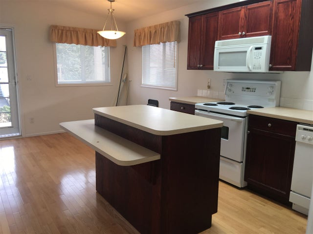 256 1840 160TH STREET - King George Corridor Manufactured for sale, 3 Bedrooms (R2133102) #6