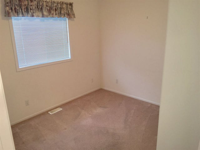256 1840 160TH STREET - King George Corridor Manufactured for sale, 3 Bedrooms (R2133102) #8