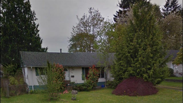 13336 89A AVENUE - Queen Mary Park Surrey House/Single Family for sale, 3 Bedrooms (R2141385)
