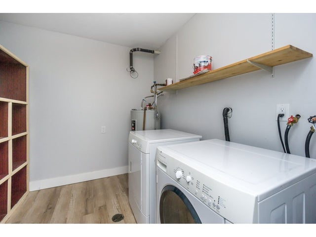 13 10070 137A STREET - Whalley Townhouse for sale, 2 Bedrooms (R2142265) #18