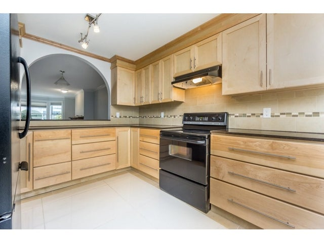 13 10070 137A STREET - Whalley Townhouse for sale, 2 Bedrooms (R2142265) #6