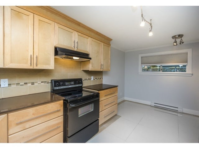 13 10070 137A STREET - Whalley Townhouse for sale, 2 Bedrooms (R2142265) #7