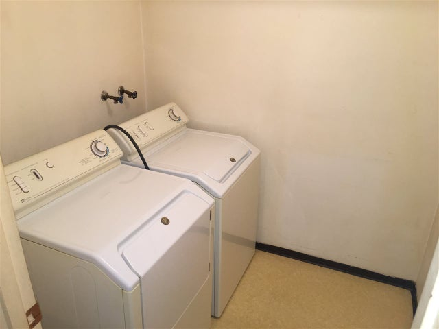 102 1531 MERKLIN STREET - White Rock Apartment/Condo for sale, 2 Bedrooms (R2151339) #8