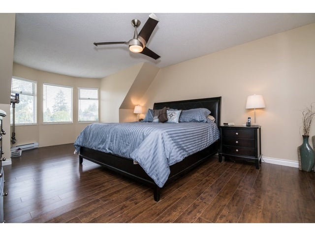 13031 63RD AVENUE - Panorama Ridge House/Single Family for sale, 3 Bedrooms (R2154831) #14