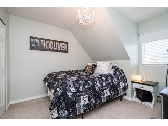 13031 63RD AVENUE - Panorama Ridge House/Single Family for sale, 3 Bedrooms (R2154831) #16