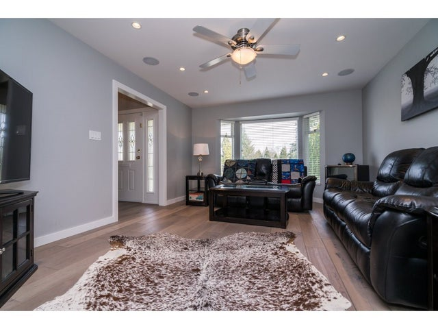 13031 63RD AVENUE - Panorama Ridge House/Single Family for sale, 3 Bedrooms (R2154831) #3