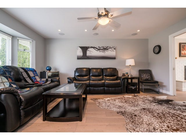 13031 63RD AVENUE - Panorama Ridge House/Single Family for sale, 3 Bedrooms (R2154831) #4
